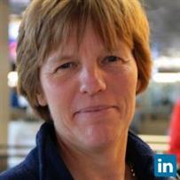 antibiotest Katrin Van't Hooft