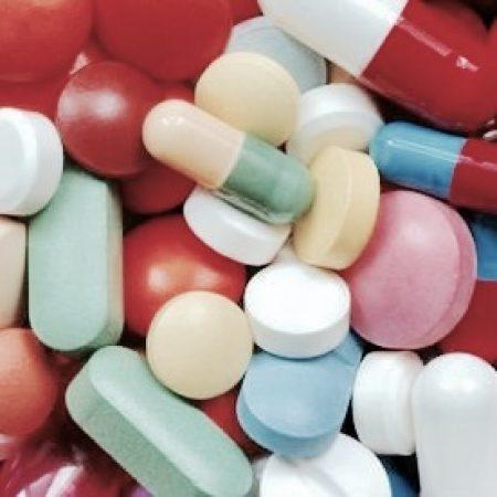 Противомикробные препараты: ЕС прибегает к политической рекламе?