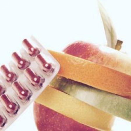 Антибиотики. Из животноводства в овощи и фрукты