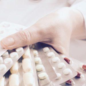 antibiotest 37