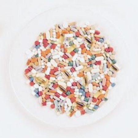Круглый стол по антибиотикам в Амурской области