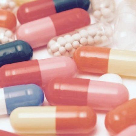 В Красноярске нашли антибиотики в масле