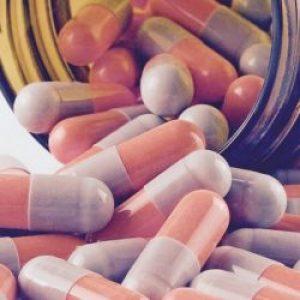 В масле нашли антибиотики и растительные жиры