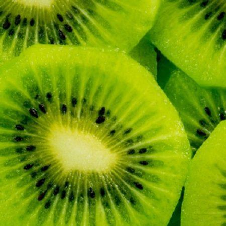Антибиотики в новозеландских овощах и фруктах