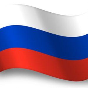 Стратегия повышения качества пищевой продукции в РФ
