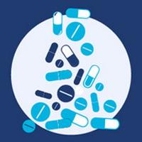 antibiotest_108
