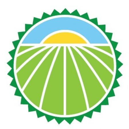 В Госдуму внесли законопроект об органическом сельском хозяйстве