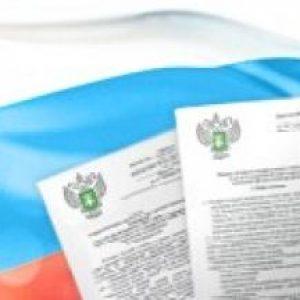 Республика Казахстан в качестве кормовых добавок регистрирует антибиотики, которые  ввозятся в Россию