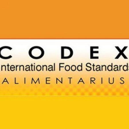 О 41-й сессии Комиссии по стандартам на пищевые продукты «Кодекс Алиментариус»