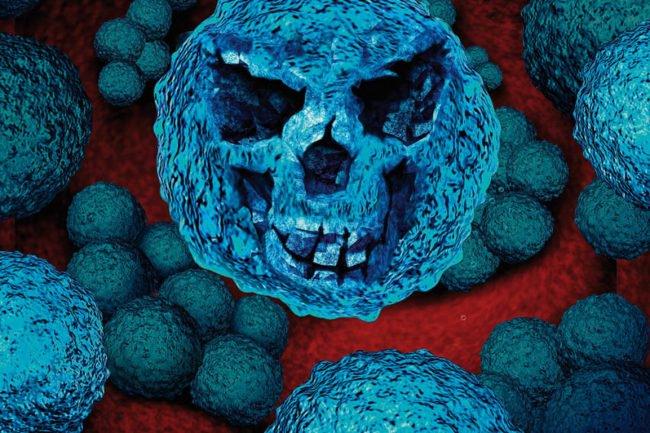 устойчивость antibiotest_173