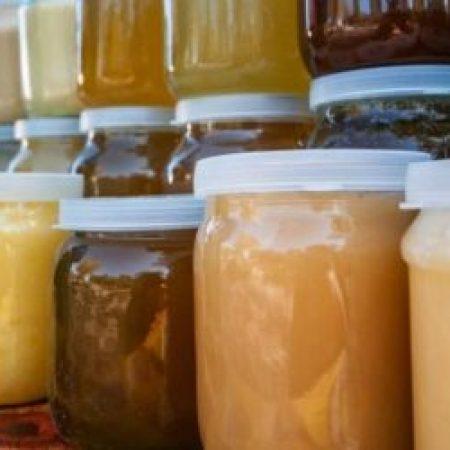 Украинский мед-контроль антибиотиков