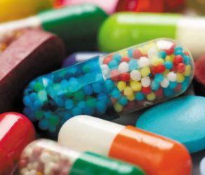 метод синтеза суперантибиотиков antibiotest_192