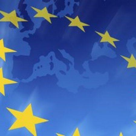 Новый регламент по ветеринарной медицине ЕС