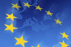 Новый регламент по ветеринарной медицине ЕС antibiotest_195