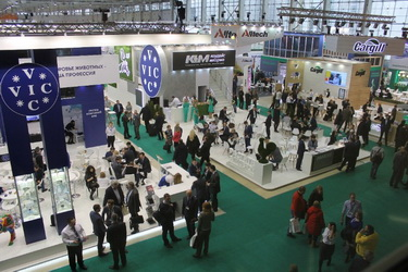 MVC: Зерно-Комбикорма-Ветеринария-2019 antibiotest_200