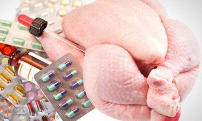 антибиотики antibiotest_216