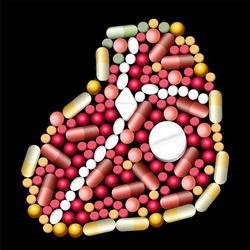 антибиотики antibiotest_215