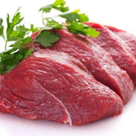 О контроле за качеством и безопасностью мясной продукции за 9 месяцев 2019 г. в Чувашской республике