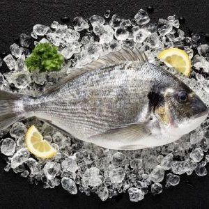 Опасные для здоровья россиян виды рыб
