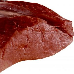 Мясо с антибиотиком для больницы Ульяновска